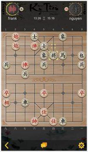 肯塔基州象棋游戏下载