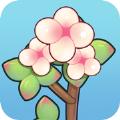 植物庄园中文汉化版