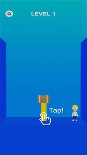 积木解谜游戏安卓版