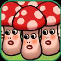 养菇进化模拟器中文版汉化版