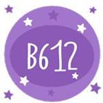 b612用心自拍最新版