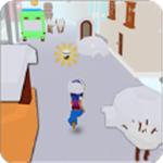 雪赛跑者游戏安卓中文版