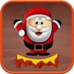 摇摆跳跃苹果版  v1.1.0