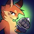 正义的小爪子安卓版正式版
