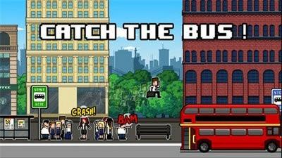 追上公交车最新版下载