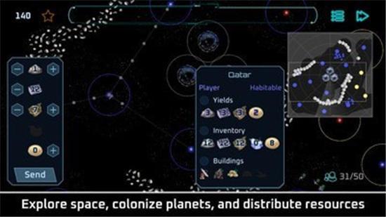 外星定居者游戏下载