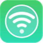 全能wifi密码钥匙app安卓版