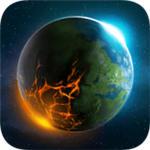 星球改造游戏内购版