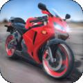 极限摩托骑行无限金币版