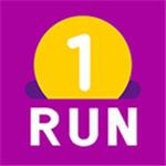一块跑app最新版