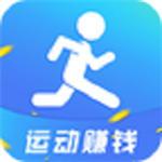 惠运动app官方版