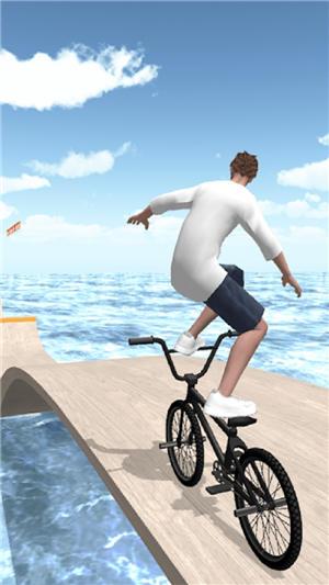 自行车世界2020游戏下载