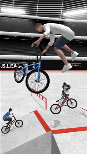 自行车世界2020最新版