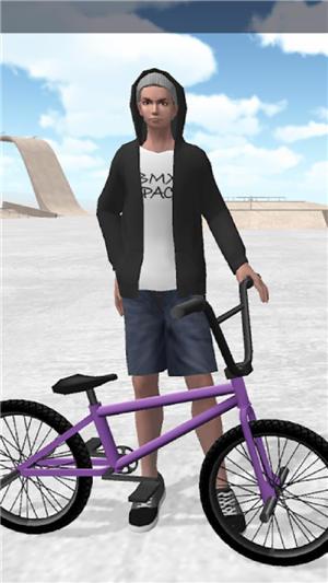 自行车世界2020游戏