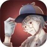 明星小侦探手游安卓最新版