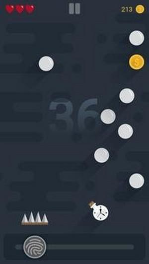指尖爆炸球游戏安卓版下载