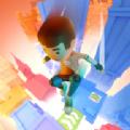 超级跳伞运动员手机版中文版