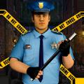 警官3d模拟器苹果中文版