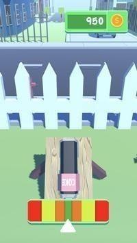 可乐火箭安卓版完整版下载