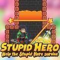 愚蠢的英雄中文手机版