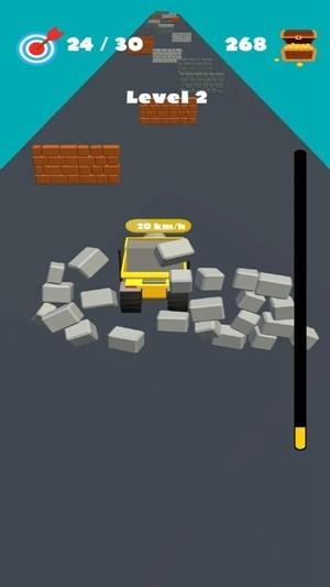 钻车3d安卓版最新版