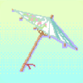 白蛇纸伞2021苹果版