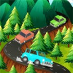 公路玩具车安卓最新版