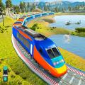 子弹头列车驾驶最新版安卓版