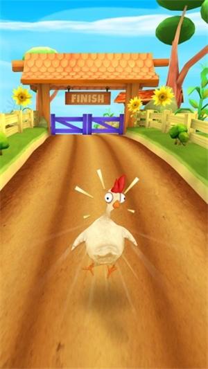 动物农场逃亡游戏下载