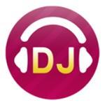 dj音乐盒完美破解版