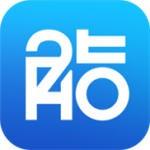 中食云创app安卓最新版