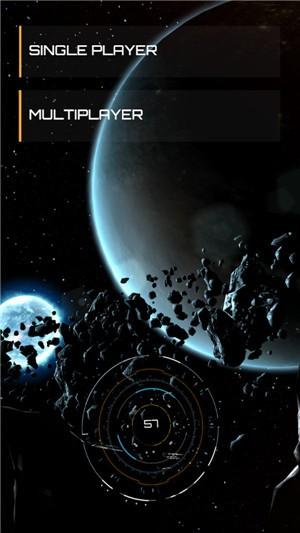 像素宇宙战争正版下载