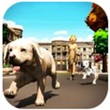 宠物狗模拟器安卓中文版