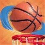 篮球人生3D安卓最新版