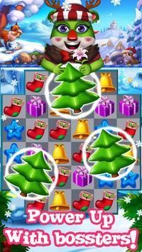 圣诞快乐比赛手机版安卓版下载
