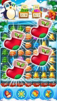圣诞快乐比赛手机版下载