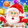 圣诞快乐比赛手机版安卓版