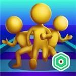 团队的冲突3d手游最新版