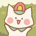 猫咪spa手游正式版