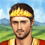 上议院的王国汉化版