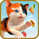 沙雕猫模拟器中文最新版