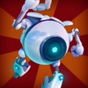 机器人未来跑酷安卓版最新版