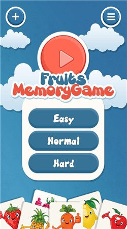 记忆水果官方最新