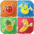 记忆水果手机版最新版