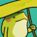 青蛙村庄手机中文版