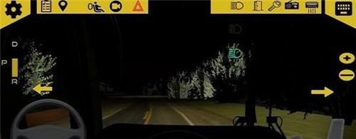 生活巴士模拟器安卓版下载