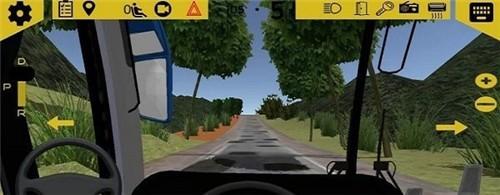生活巴士模拟器游戏下载