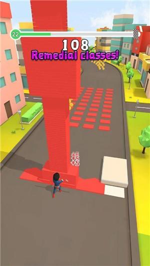 堆栈砖块游戏下载