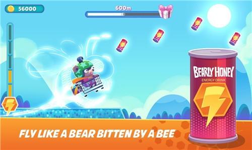 熊熊投掷汉化版下载