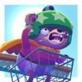 熊熊投掷手机版中文版